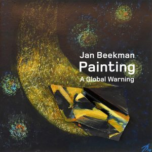 jan beekman painter art