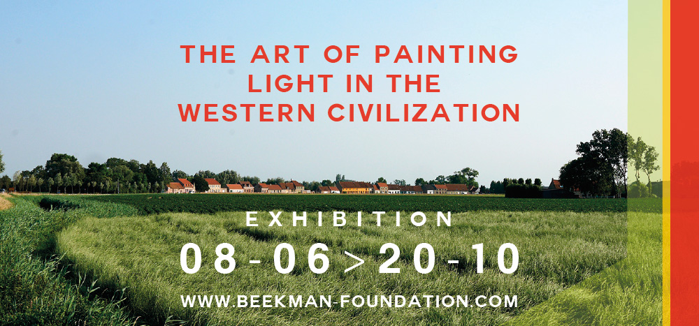 jan beekman exhibition